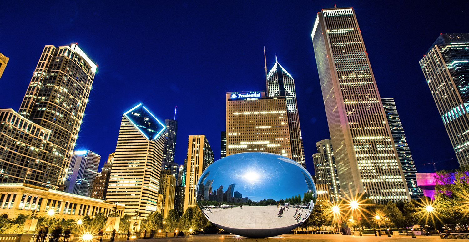 chicago attractions things to do places to go html