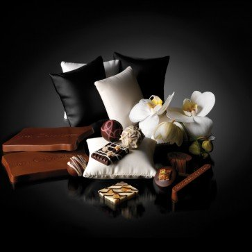 Chocolate Tour of Seattle   Seattle Tours   Best Tours