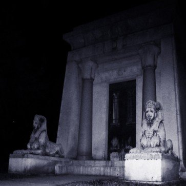 Chicago Ghost Walk | Chicago Tours | Best Tours