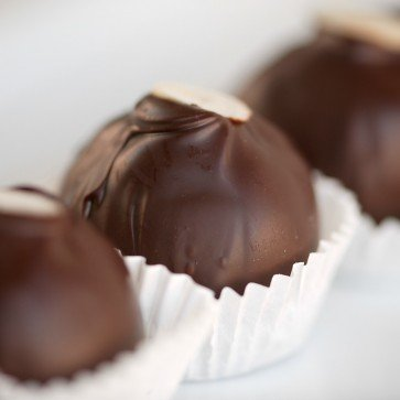 Chocolate Tour of Brooklyn   New York Tours   Best Tours
