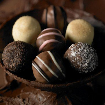 Chocolate Tour of Chicago | Chicago Tours | Best Tours