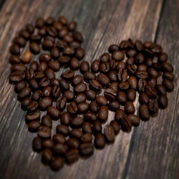 Coffee Tour of New York   New York Tours   Best Tours