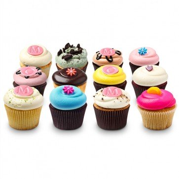 Cupcake Tour of Hollywood | Los Angeles Tours | Best Tours