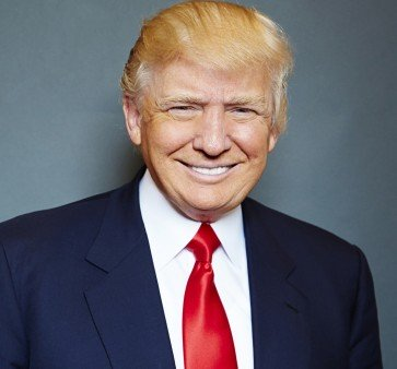 Trump Tour of New York | Best Tours