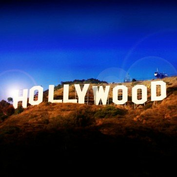 Drunk History of Hollywood Tour | Los Angeles Tours | Best Tours