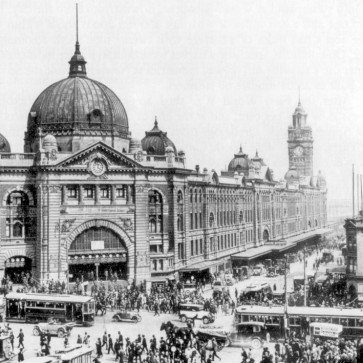 Drunk History of Melbourne | Melbourne Tours | Best Tours