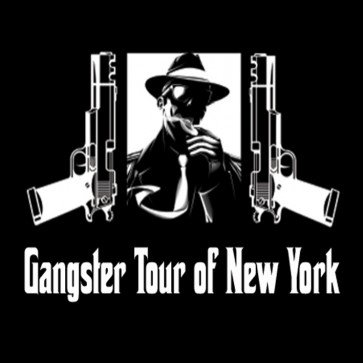Gangster Tour of New York