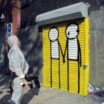 Street Art Tour of Melbourne | Melbourne Tours | Best Tours