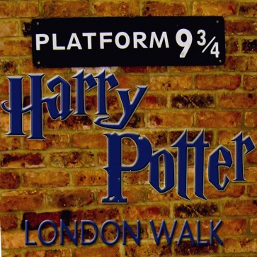 Harry Potter Tour of London and Warner Bros Studio | London Tours | Best Tours