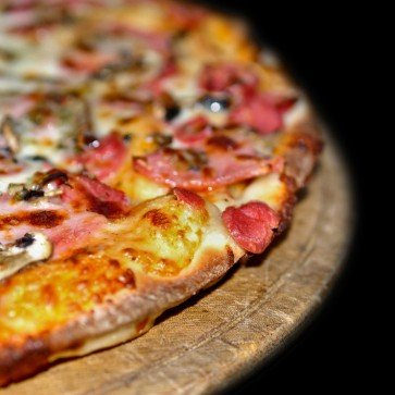 Pizza Tour of Beverly Hills | Los Angeles Tours | Best Tours