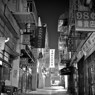 San Franciso Ghost Walk | San Francisco | Best Tours