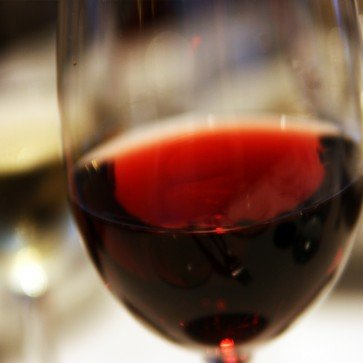 Wine & Cheese Tour of Chicago | Chicago Tours | Best Tours