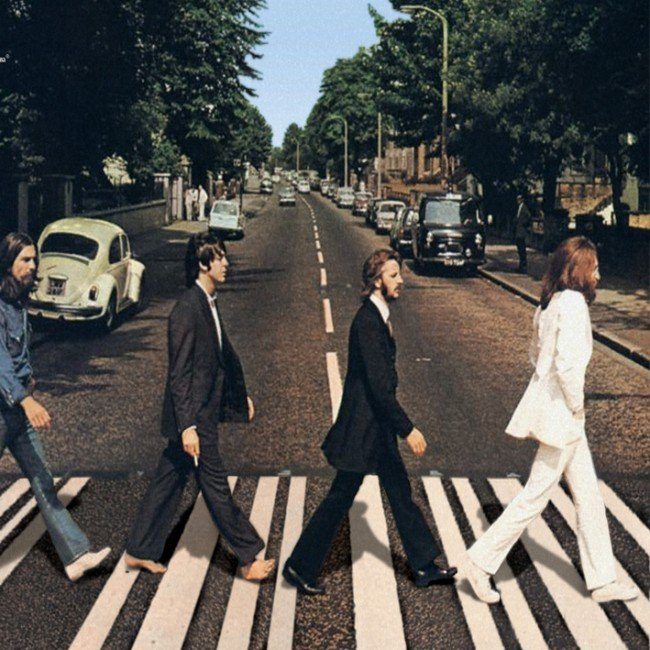 Beatles Tour London Tripadvisor