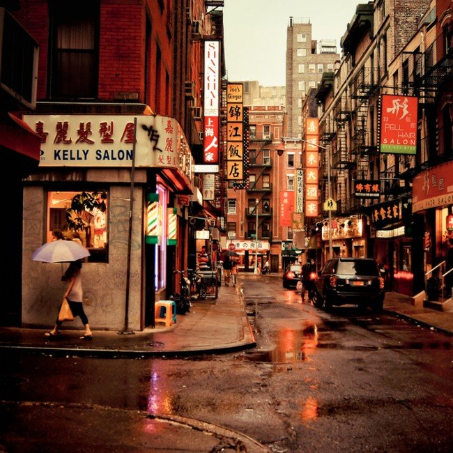 Chinatown Food Tour Of New York New York Tours Best Tours