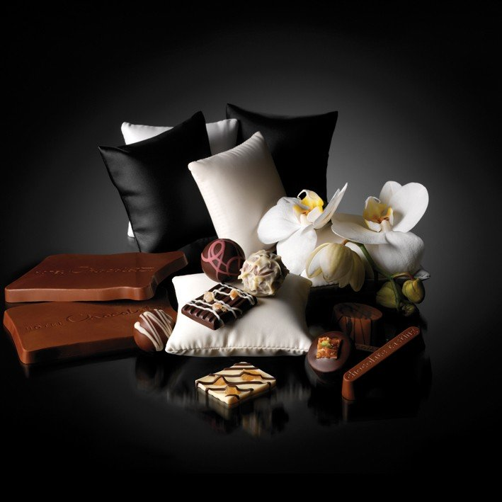 Chocolate Tour of Vancouver   Vancouver Tours   Best Tours