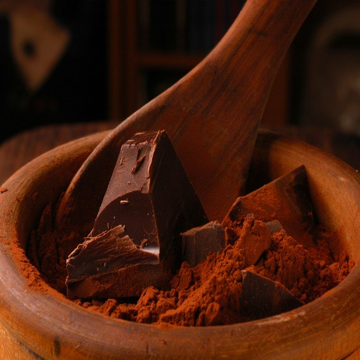 Chocolate Tour of New York | New York Tours | Best Tours