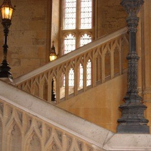 Harry Potter Tour of London & Oxford | London Tours | Best Tours