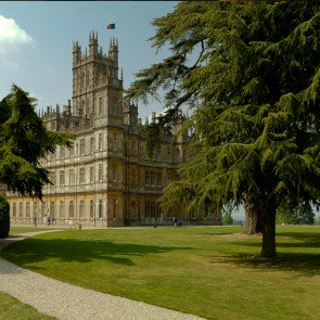 Private Castles Tour | London Tours | Best Tours