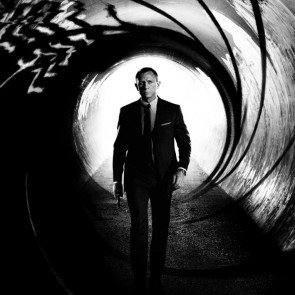 James Bond 007 London Tour | London Tours | Best Tours