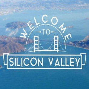 Silicon Valley Tour | San Francisco Tours | Best Tours
