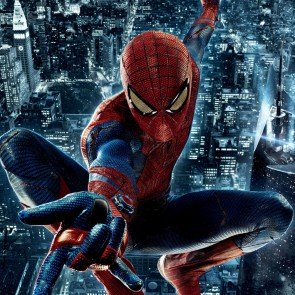 Superhero Tour of New York | New York Tours | Best Tours